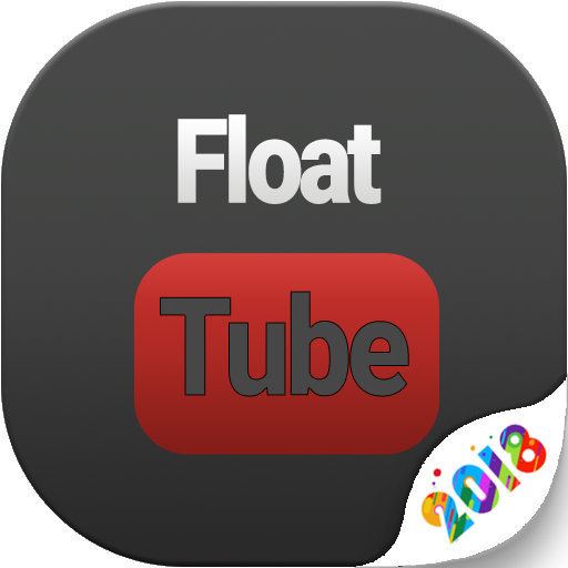 Floatube : Floating Music Video Player for Youtube Download Latest Version APK