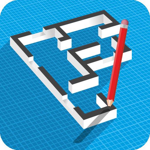 Floor Plan Creator Download Latest Version APK