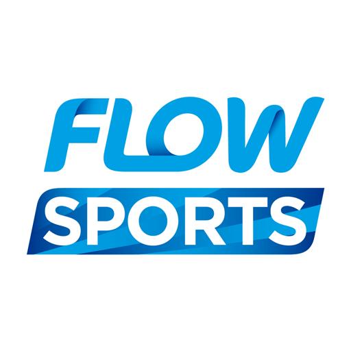 Flow Sports Download Latest Version APK