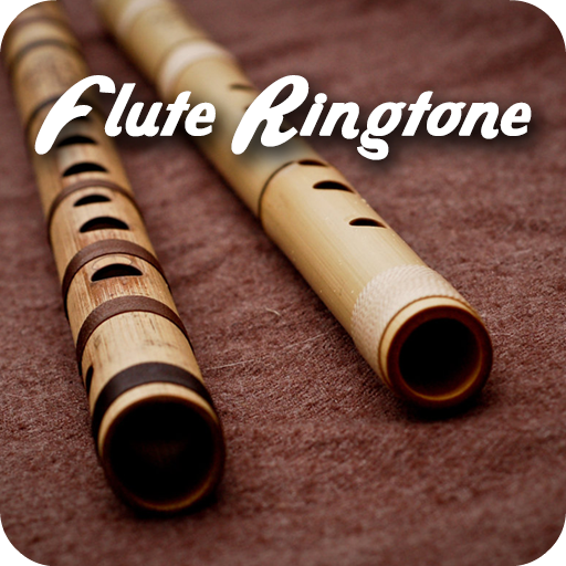 Flute Ringtones Download Latest Version APK