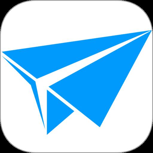 FlyVPN Free VPN Pro VPN Download Latest Version APK