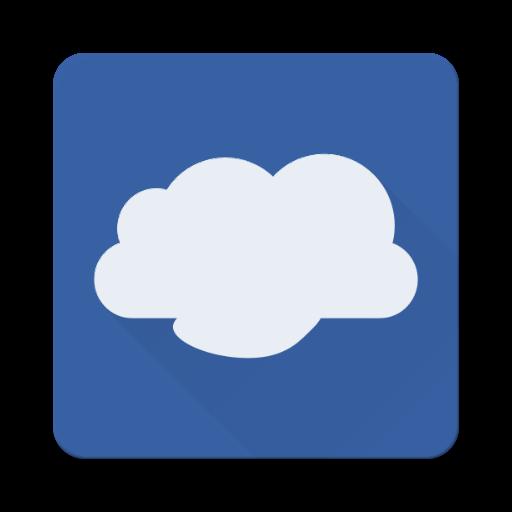 FolderSync Pro Download Latest Version APK