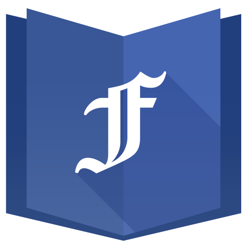 Folio for Facebook Messenger Download Latest Version APK