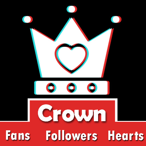 FollowTok Free Fans and Followers for Tik Tok Download Latest Version APK