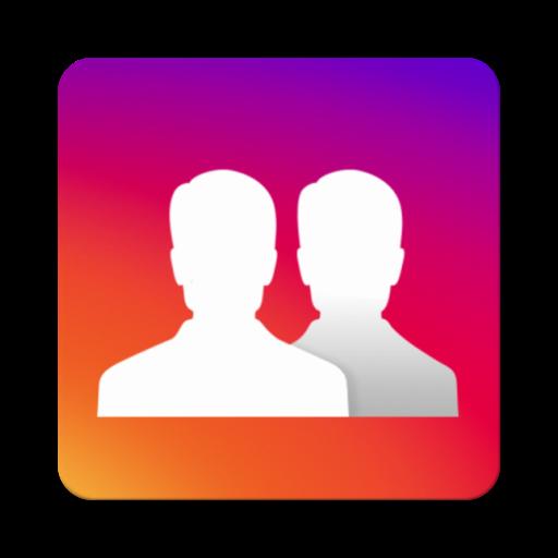 Followers Analyzer for Instagram – Friends Tracker Download Latest Version APK