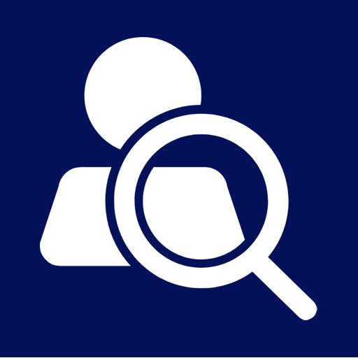 Followers Insight for Instagram, tracker, analyzer Download Latest Version APK