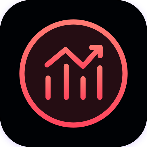 Followers Stats for Instagram & Report+ & tracker Download Latest Version APK