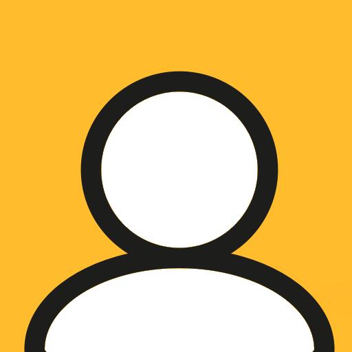 Followers – Unfollowers Download Latest Version APK