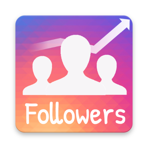 Followers for Instagram Download Latest Version APK
