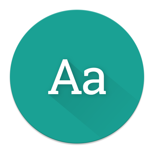 Fontster Root Download Latest Version APK