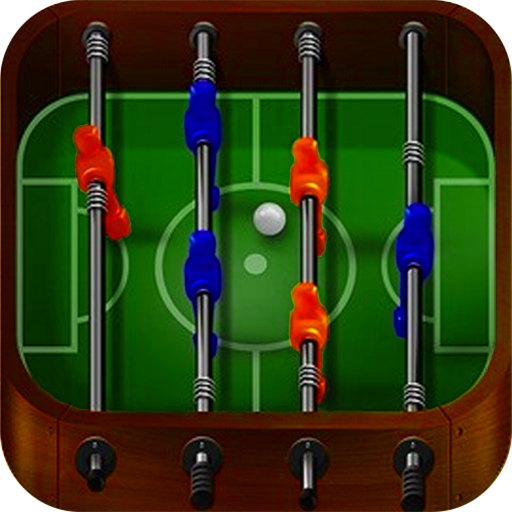 Foosball – Table Football Cup Download Latest Version APK