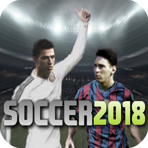 Football 2018 Download Latest Version APK