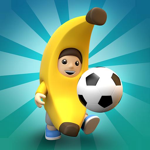 Football Blitz Download Latest Version APK