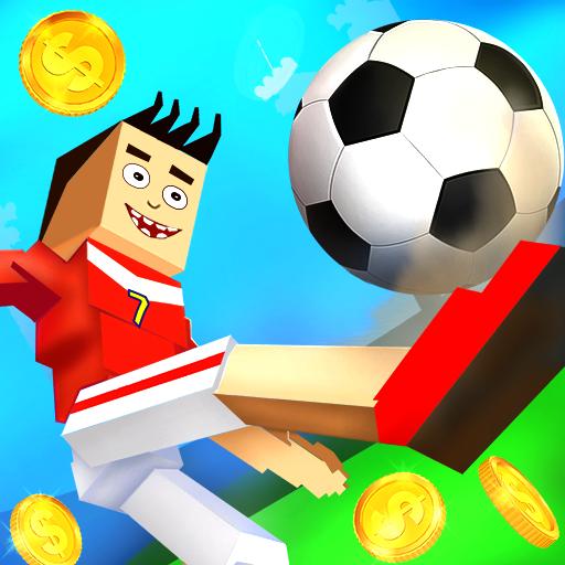 Football Boy Download Latest Version APK
