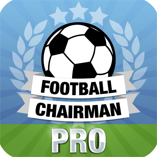 Football Chairman Pro – Build a Soccer Empire Download Latest Version APK