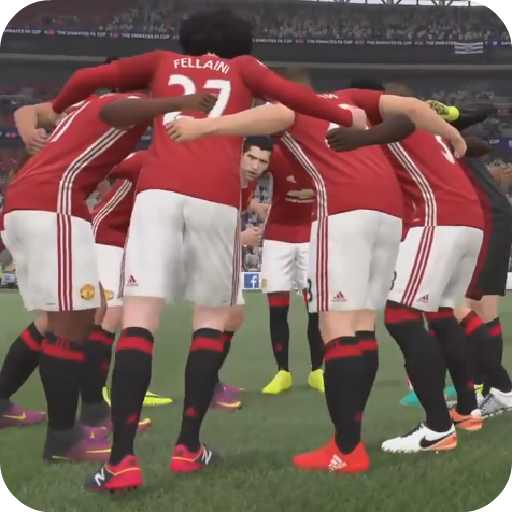Football Game Manager 2018 Download Latest Version APK