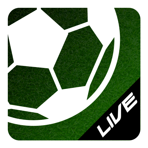 Football LIVE – pika nona mecze wyniki na ywo Download Latest Version APK