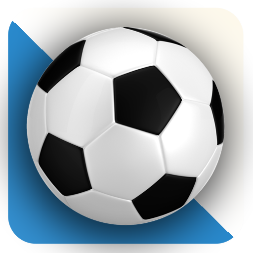 Football Live Scores Download Latest Version APK