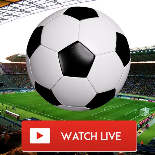 Football Live Stream Download Latest Version APK