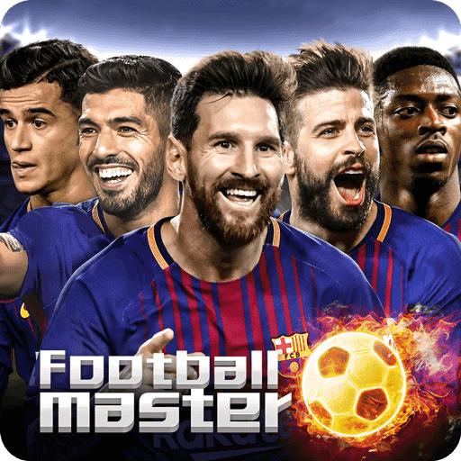 Football Master 2018 Download Latest Version APK