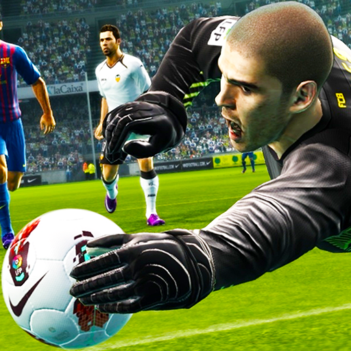 Football Russia 2018 World Cup Soccer Game 2018 Download Latest Version APK