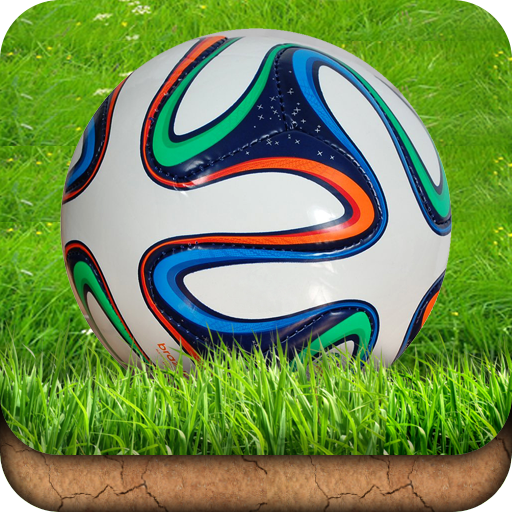 Football Soccer World Cup : Champion League 2018 Download Latest Version APK