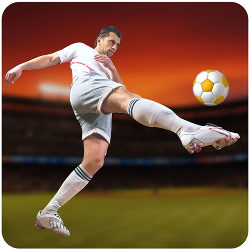 Football Strike Heros 2018 Download Latest Version APK