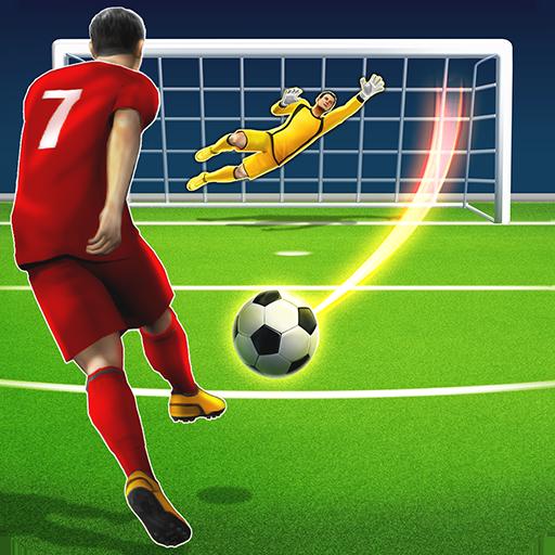 Football Strike – Multiplayer Soccer Download Latest Version APK