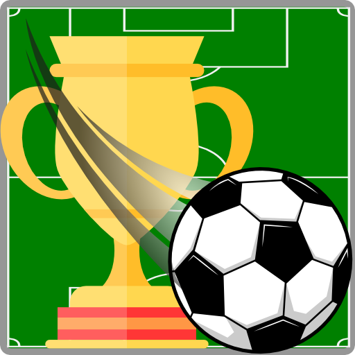Football Word Cup Download Latest Version APK