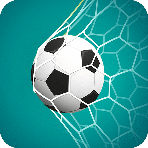 Football World Penalty Shoot Game Download Latest Version APK