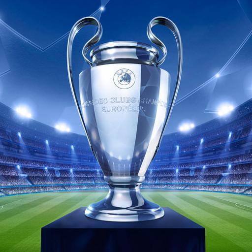 FootballChallenge for Pes Fifa Download Latest Version APK
