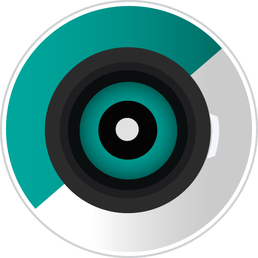 Hindi Movies n Songs Download Latest Version APK | APK LATEST
