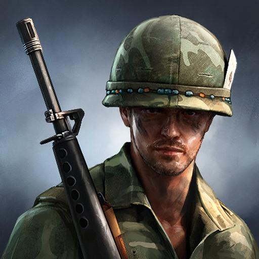 Forces of Freedom (Early Access) Download Latest Version APK