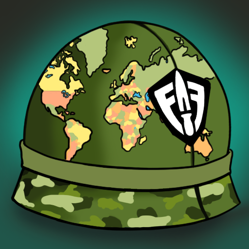 Forces of Freedom Game Guide Download Latest Version APK