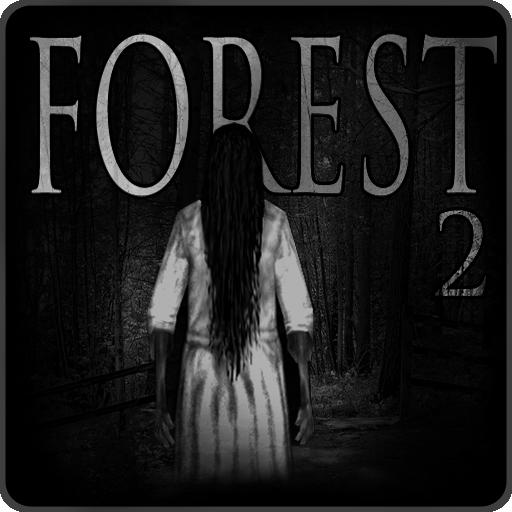 Forest 2 Download Latest Version APK