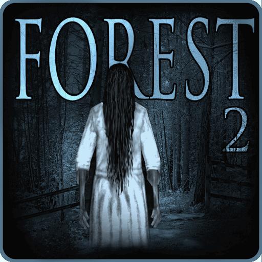 Forest 2 LQ Download Latest Version APK