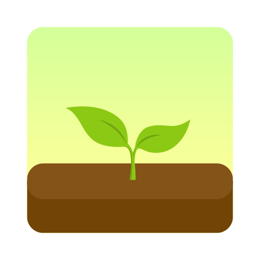 Forest Stay focused Download Latest Version APK