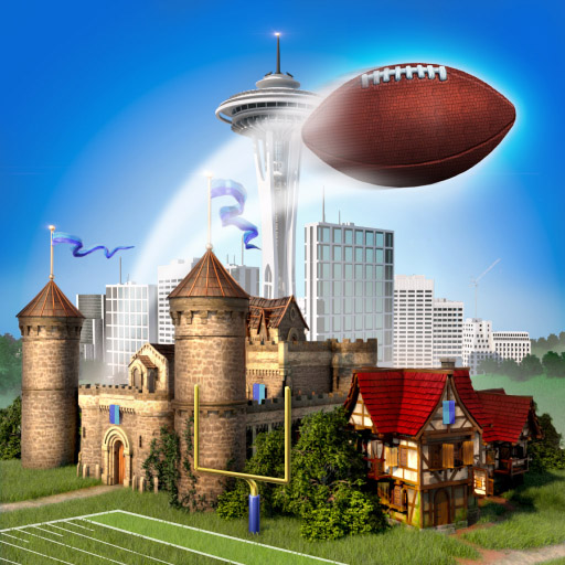 Forge of Empires Download Latest Version APK