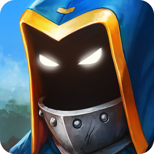 Forge of Legends Download Latest Version APK