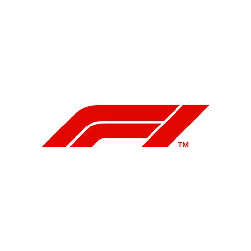 Formula 1 Download Latest Version APK