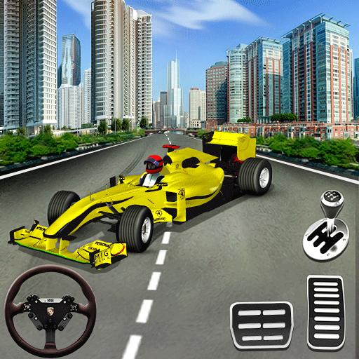 Formula Car Racing 2018 Download Latest Version APK