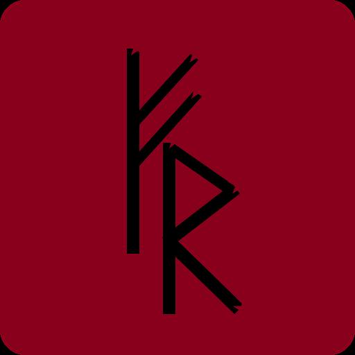 Formulas Runicas Download Latest Version APK