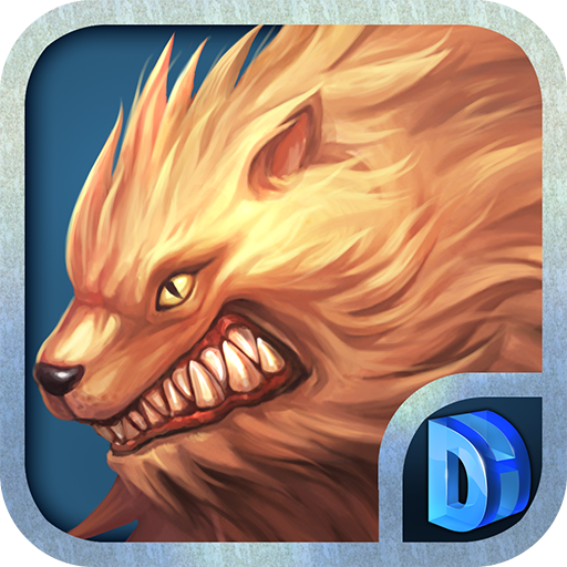 Fort Conquer Download Latest Version APK