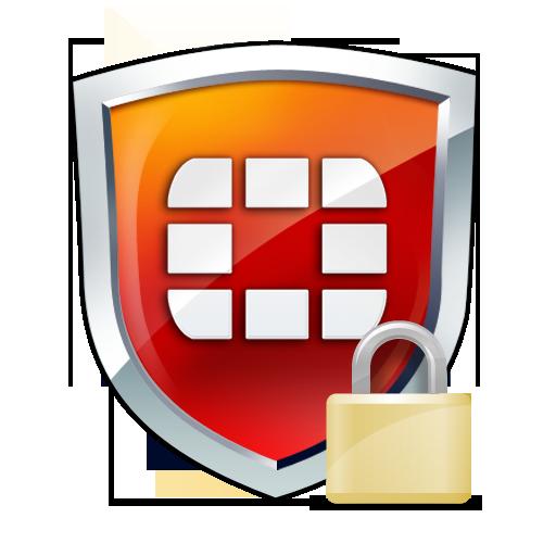 FortiClient VPN Download Latest Version APK