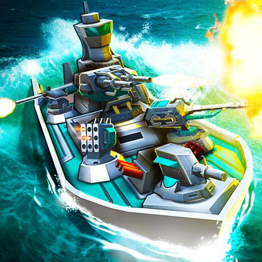 Fortress Destroyer Download Latest Version APK