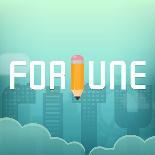 Fortune City – A Finance App Download Latest Version APK