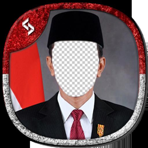 Foto Jadi Presiden Download Latest Version APK