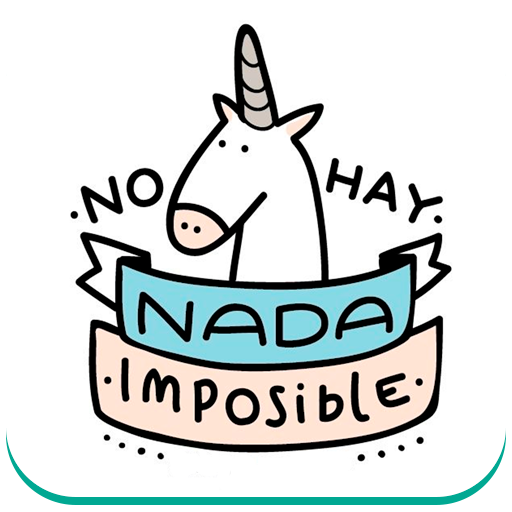 Fotos y Frases de Mr Wonderful – Motivacion y Amor Download Latest Version APK