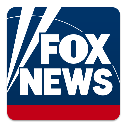 Fox News Breaking News Live Video News Alerts Download Latest Version APK