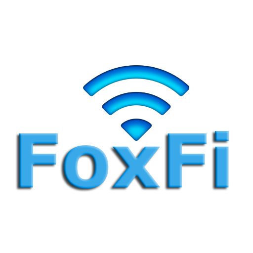 FoxFi Key supports PdaNet Download Latest Version APK